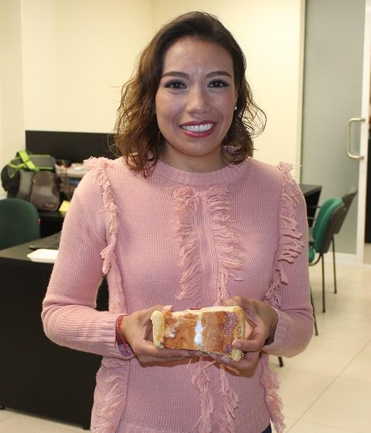 Rosca de Reyes 38