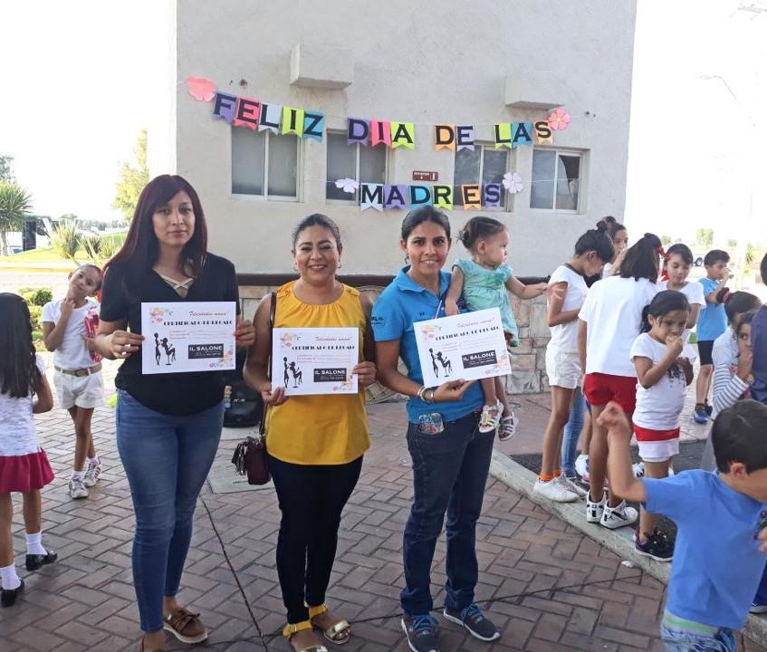 Día_de_las_Madres_5