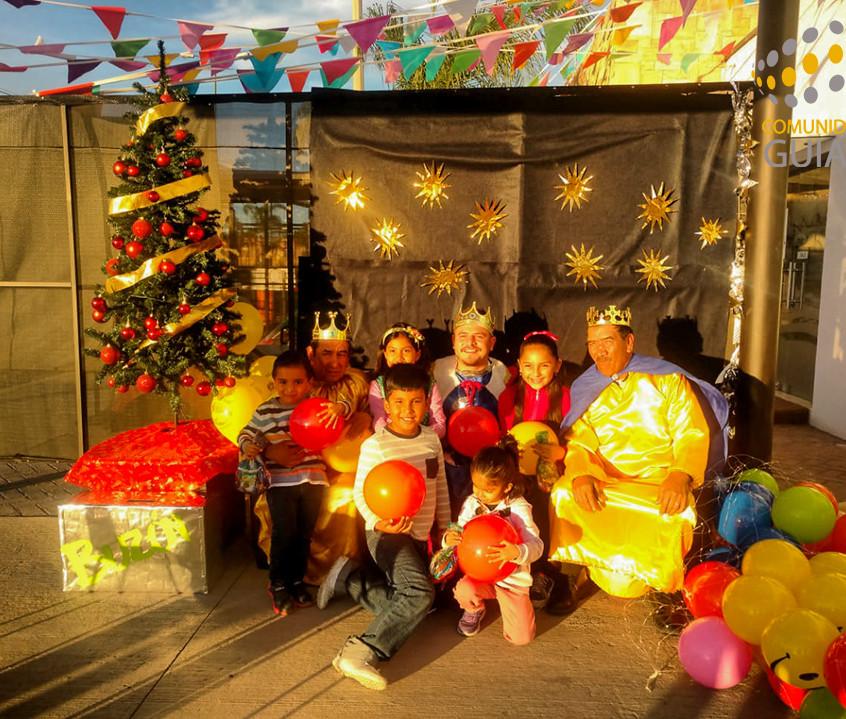 Día de Reyes (51)