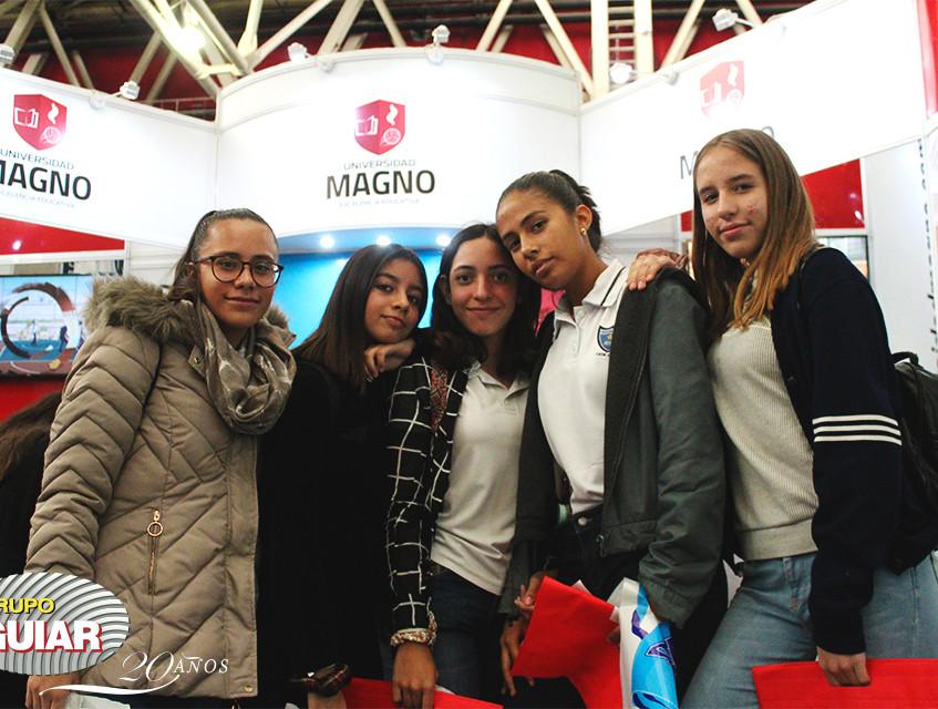 Feria_Profesiográfica_(14)