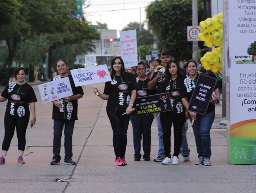 Voluntarios 28