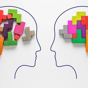 Diferencias entre terapia y hablar con un amigo
