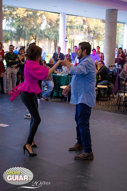 Concurso de Baile (18)