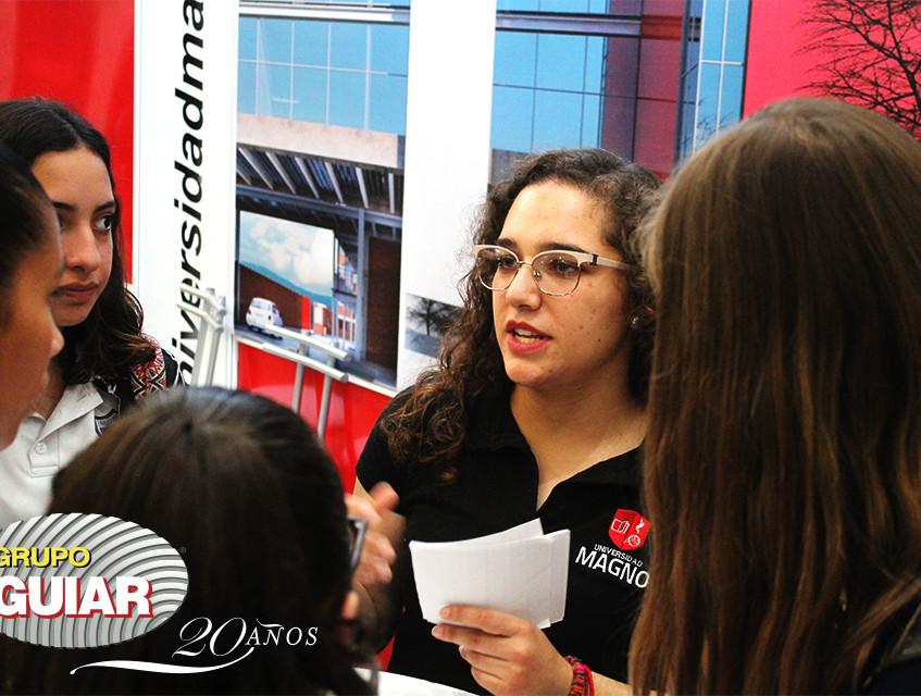 Feria_Profesiográfica_(13)