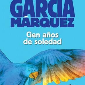 Cien años de soledad / Gabriel García Márquez