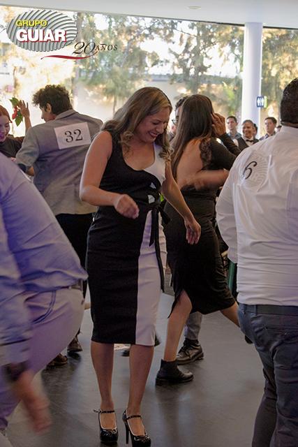 Concurso de Baile (6)