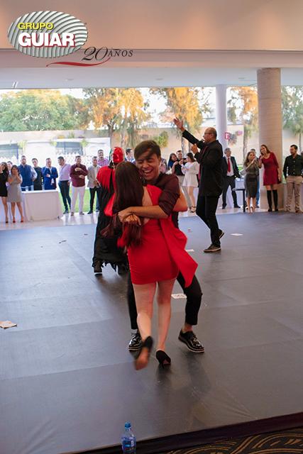 Concurso de Baile (26)