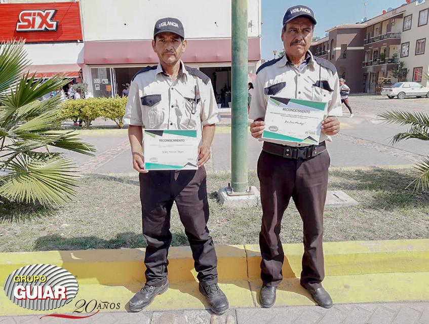 Curso Seguridad Parques (2)