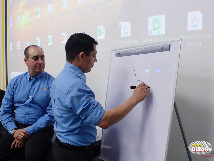 Comunicación_Directores_9