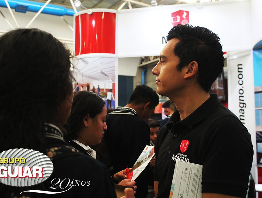Feria_Profesiográfica_(10)