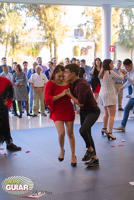 Concurso de Baile (17)