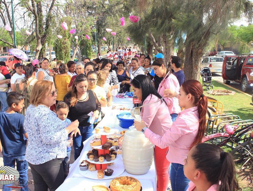 Día_de_las_Madres_28