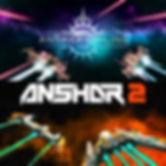 Anshar.jpg