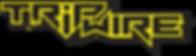 Tripwire-Logo.e7575084.png