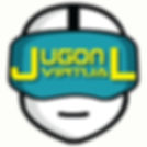 J.jpg