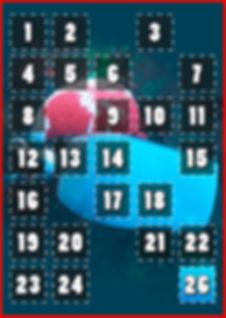 calendar_albedo.jpg