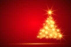 christmas-3735928_1920.jpg