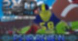 2md VR Football Head 2 Head Edition Revi