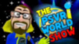 The PSVR World Show!.jpg