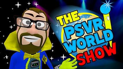 The PSVR World Show!.jpg