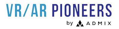 Pioneers_logo3-e3 white.png