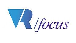 vrfocus_large_logo-01-1024x576.jpg