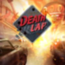 Death Lap.png