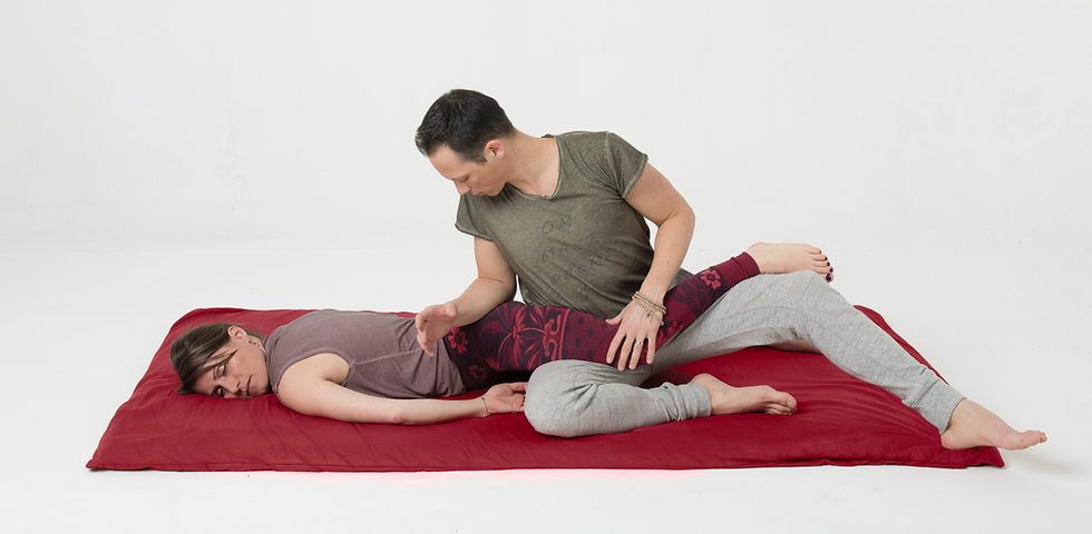ACROYOGA-445-Modifier_edited.png
