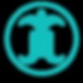 Logo JLY copie.png