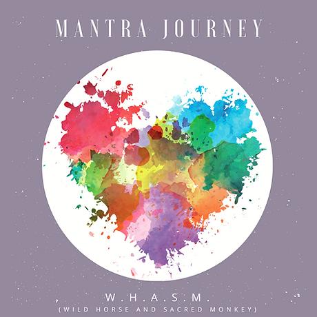 Mantra Journey Album Art.png