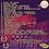 Thumbnail: EBONY ETERNAL (Digital Album)