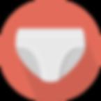 019-underwear.png