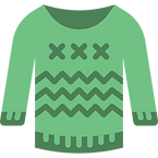 013-sweater.png