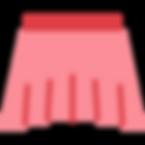 010-skirt.png