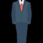 011-suit.png
