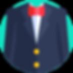 015-suit-2.png