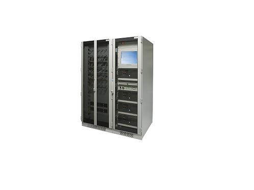 MatriX Server
