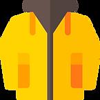 006-raincoat.png