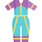 018-swimming-suit-1.png