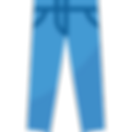 007-jeans.png
