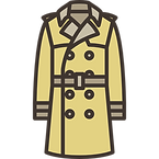 002-trench-coat.png