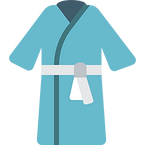 008-robe.png