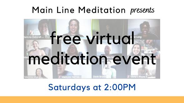 Main Line Meditation (3).png