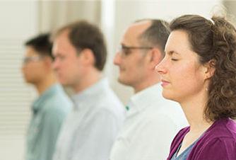 MC Meditating.jpg