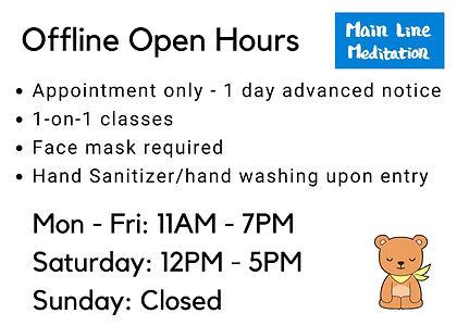 Offline Open Hours.jpg