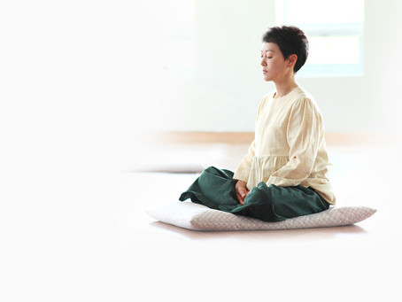 Q&A Sessions: What is enlightenment and how can we become enlightened?