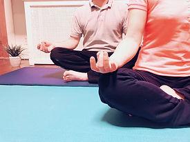 al soo meditating.jpg