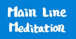 MainLineMeditation Logo.jpg