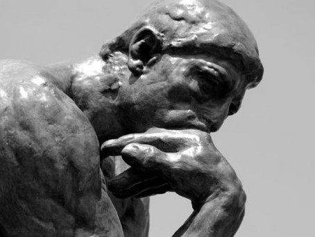 Q&A Sessions: What is philosophy?