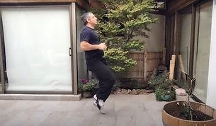 aerobics.jpg